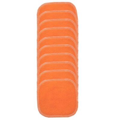 12460 lingettes lavable b'bies orange (1) (2) (1)