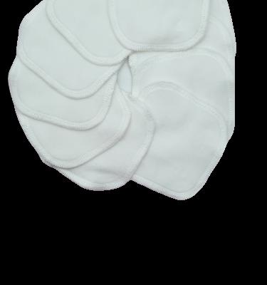 carré-démaquillant-bambou-blanc