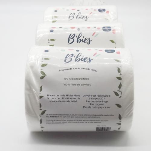 rouleau-de-voile-100-feuilles-bbies