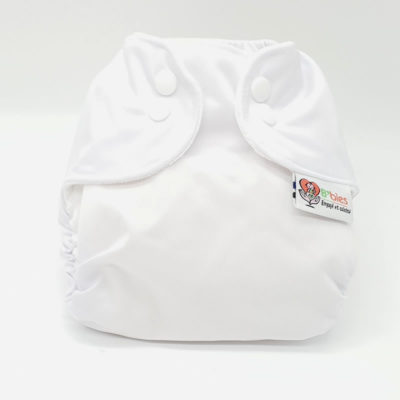 couche naissance b'bies Mini45534