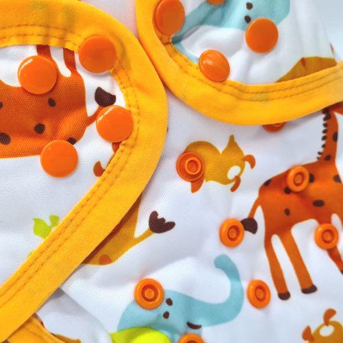 Te1b0926 Tout en un B'bies safari (3)