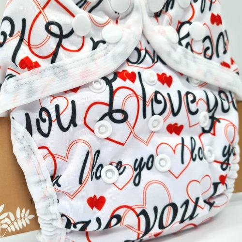 Te1b0938 Tout en un B'bies love