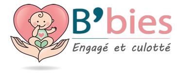 B'bies