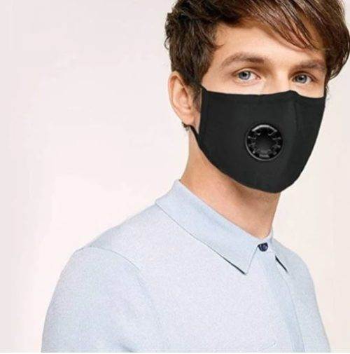 masque-protection-covid-bbies