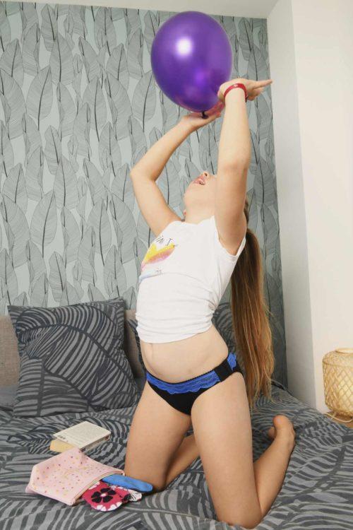 culotte-menstruelle-bleu-gamme-ado