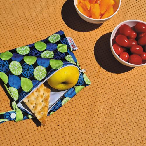 lunch-bag-citron-bbies