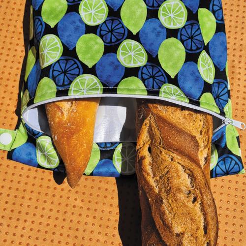 sac-à-pain-citron-vert