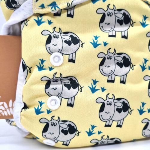 te28932 Tout en deux b'bies vache (3)