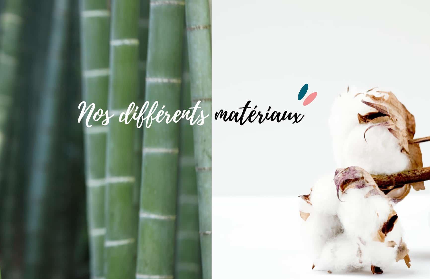 nos-différents-matériaux-bbies