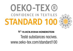 oeko tex BAMBOU classe 1