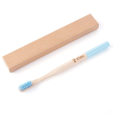 BDE-5401-brosse-a-dents-bambou-bbies
