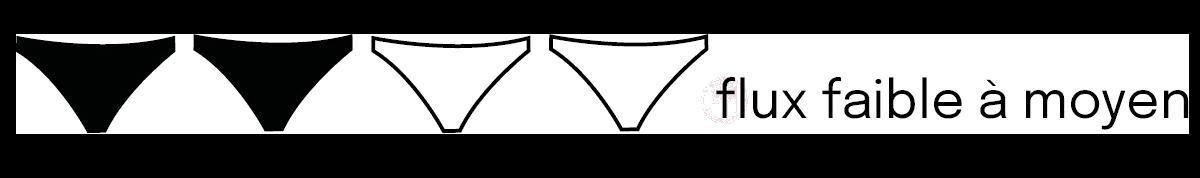 faible-a-moyen-transparent