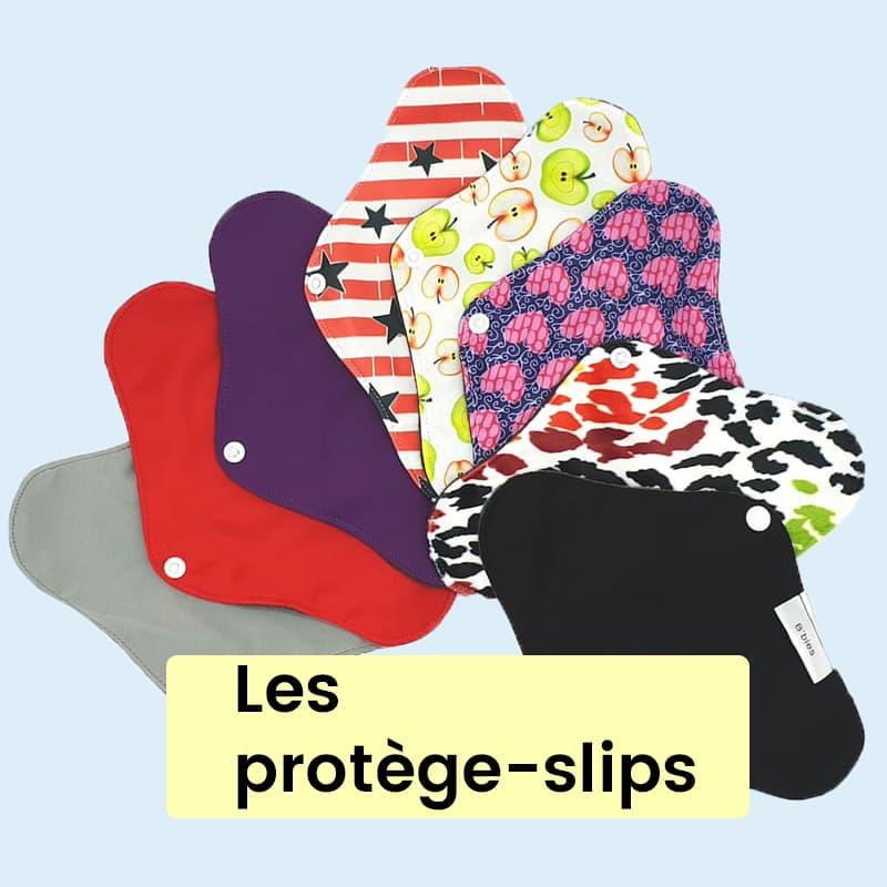 protege-slips