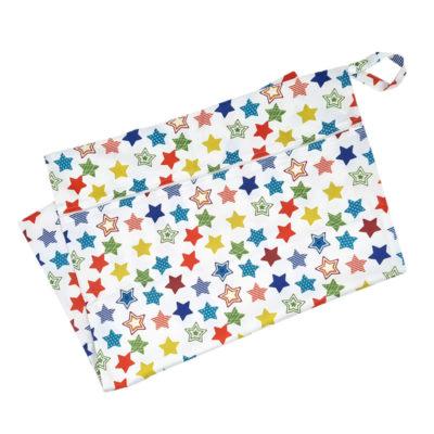7451-111 sac XXL étoile