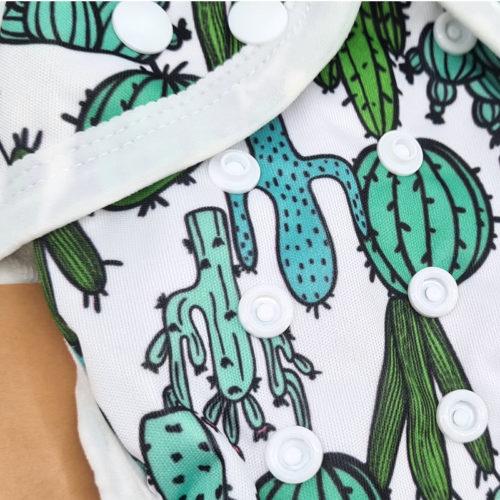 TE1B0963 B'bies - Tout en Un Cactus- 1