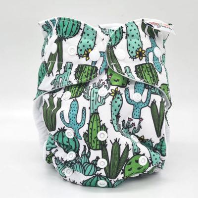 TE1M3019 COUCHE BBIES cactus 2021 -1